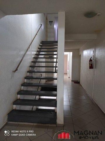 LOCAÇÃO   Apartamento, com 3 quartos em ZONA 08, MARINGA - Foto 5