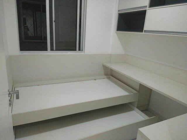 Residencial Vitalli  - Foto 5