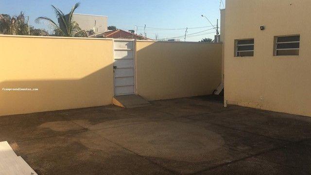 Casa para Venda em Araras, Jardim Bosque dos Ipês, 2 dormitórios, 1 suíte, 1 banheiro, 1 v - Foto 2