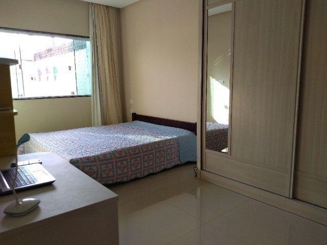 Casa Mobiliada Ampla e Iluminada 3qts / 3 Suites - Aluguel - Foto 8