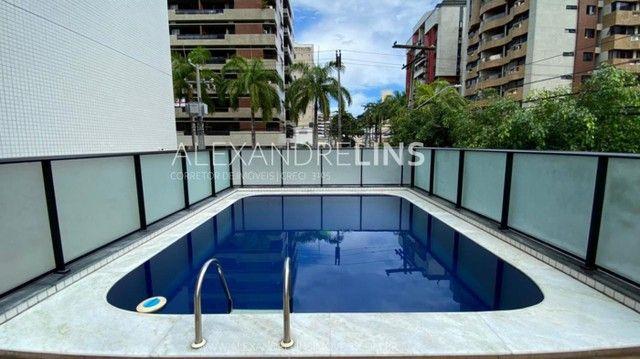 Apartamento para Venda em Maceió, Ponta Verde, 2 dormitórios, 1 suíte, 2 banheiros, 1 vaga - Foto 9