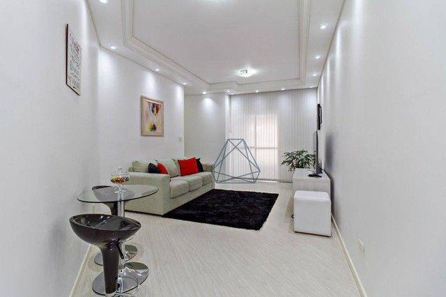 Apartamento 2 dormitórios no Portão - Foto 9