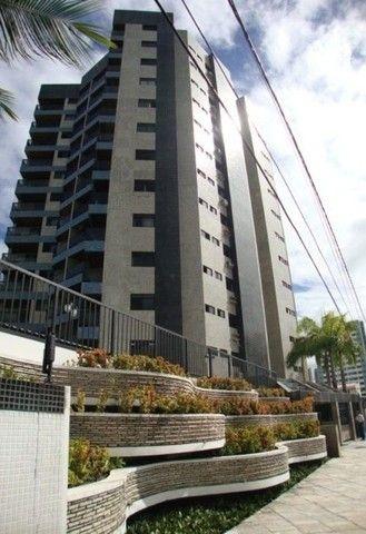 COD 1-319 apartamento em tambaú 194m2 com 2 quartos