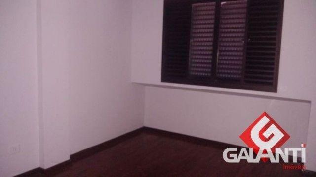 LOCAÇÃO   Apartamento, com 3 quartos em CENTRO, MARINGÁ - Foto 6