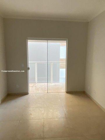 Apartamento para Venda em Araras, Vila Madalena de Canossa, 2 dormitórios, 1 banheiro, 1 v - Foto 7