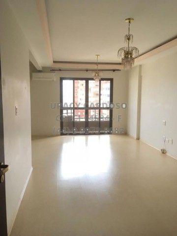 LOCAÇÃO | Apartamento, com 3 quartos em Zona 07, Maringá - Foto 7