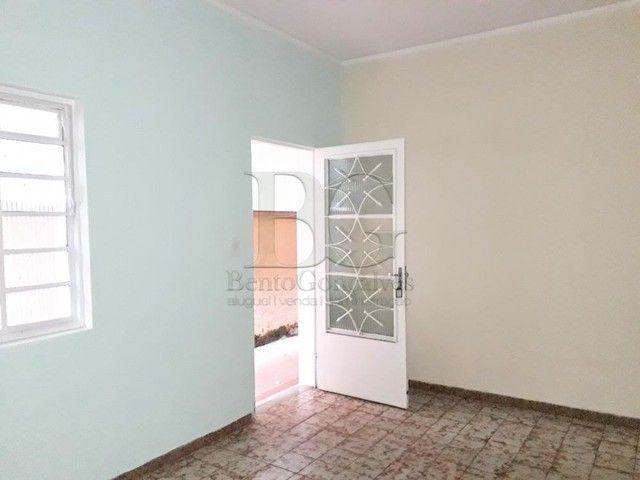 Apartamento para alugar com 3 dormitórios em Santa angela, Pocos de caldas cod:L0644 - Foto 3