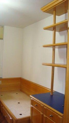 LOCAÇÃO   Apartamento, com 3 quartos em CENTRO, MARINGÁ - Foto 15