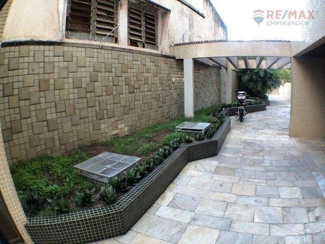 Apartamento Residencial à venda, Centro, Campina Grande - . - Foto 8