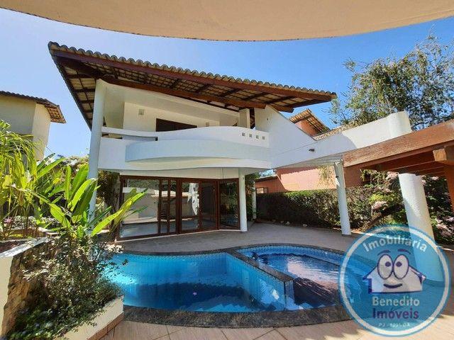 Vendo casa em Porto Seguro litoral da Bahia R$ 1.800.000,00 - Foto 2