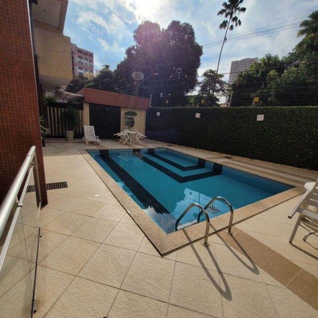 Apartamento no centro de Belém (Umarizal) - Foto 11