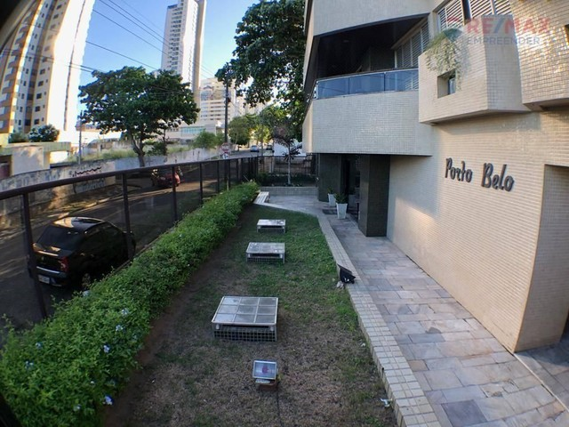 Apartamento Residencial à venda, Centro, Campina Grande - . - Foto 5