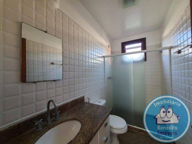 Vendo casa em Porto Seguro litoral da Bahia R$ 1.800.000,00 - Foto 20