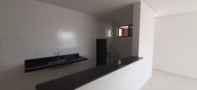 T.F. Apartamento com 3 quartos no Bessa - Foto 8
