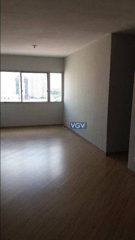 Apartamento com 2 dormitórios à venda, 70 m² por R$ 520.000,00 - Saúde - São Paulo/SP - Foto 3