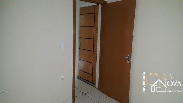 LOCAÇÃO   Apartamento, com 3 quartos em Jd. América, Maringá - Foto 9
