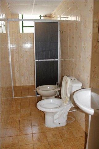 LOCAÇÃO | Apartamento, com 3 quartos em ZONA 01, MARINGÁ - Foto 9