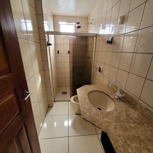 Apartamento no centro de Belém (Umarizal) - Foto 14