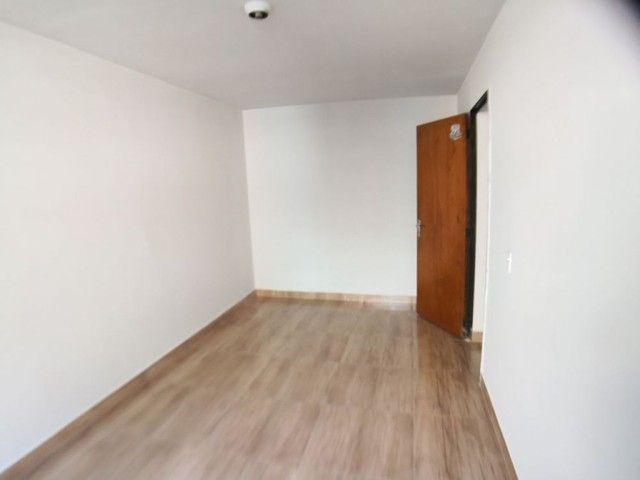 LOCAÇÃO   Apartamento, com 3 quartos em ZONA 07, MARINGÁ - Foto 14