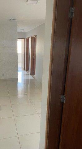 3 quartos suite - Foto 5