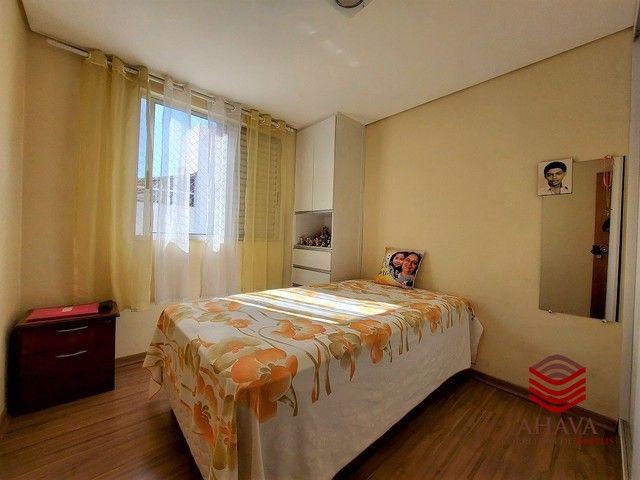 Apartamento à venda com 4 dormitórios em , cod:2442 - Foto 13