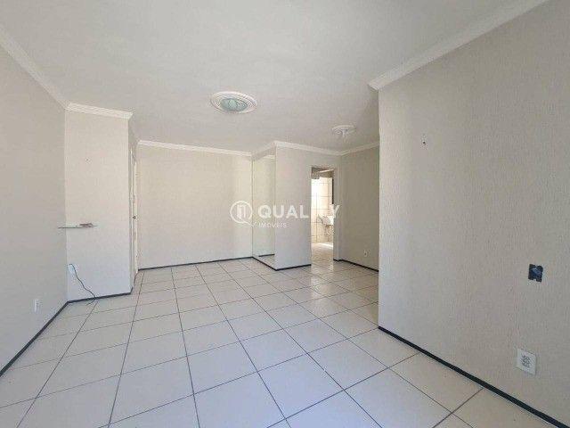 Apartamento na Bela Vista com 2 dormitórios para alugar, 63 m² - Foto 2