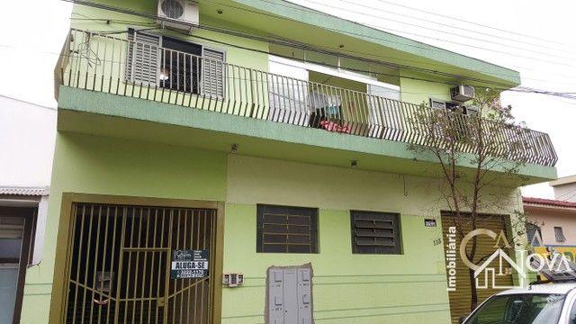 LOCAÇÃO   Apartamento, com 3 quartos em Jd. América, Maringá - Foto 3