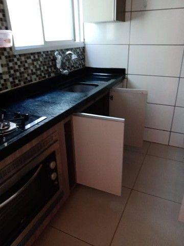 Apartamento 3 quartos no Fazendinha - Foto 7