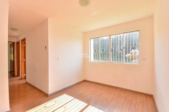 Apartamento à venda com 3 dormitórios em Campo comprido, Curitiba cod:935090 - Foto 5