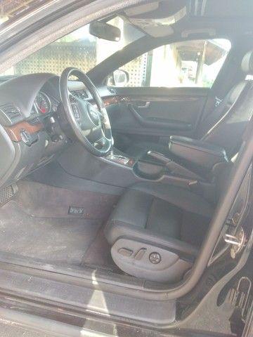 Audi A4 - Foto 6