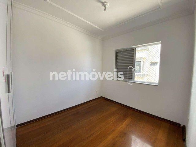 Apartamento à venda com 3 dormitórios em Ouro preto, Belo horizonte cod:853309 - Foto 17