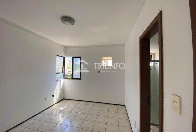 RS  Apartamento nascente e vista mar, no Jardim Renascença. - Foto 5