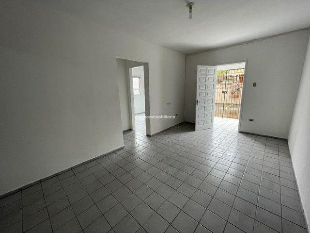 Apartamento para aluguel, 2 quartos, 1 suíte, 1 vaga, Engenho do Meio - Recife/PE - Foto 7