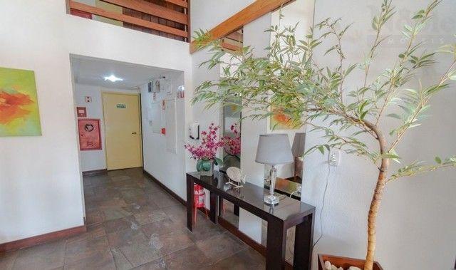 Apartamento 2 dormitórios - Praia Grande em Torres/RS - 4 Praças - Foto 3
