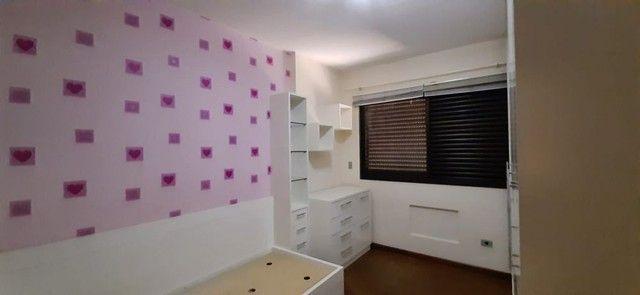 LOCAÇÃO | Apartamento, com 3 quartos em Zona 01, Maringá - Foto 5