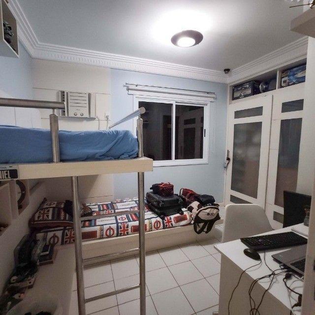 Casa para venda em Patamares, 4/4 3 suítes - Foto 3