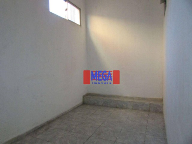 Apartamento com 1 suíte para alugar na Av. Presidente Castelo Branco - Foto 2