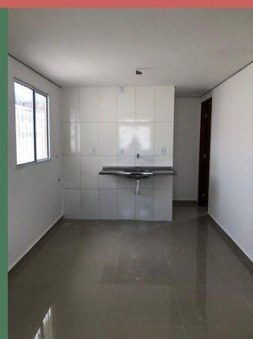 Aceitamos financiamento Bancário Nova Cidade kgoubqpndw niabxjdwev - Foto 12