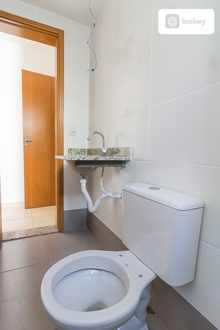 Apartamento com 30m² e 2 quartos - Foto 13
