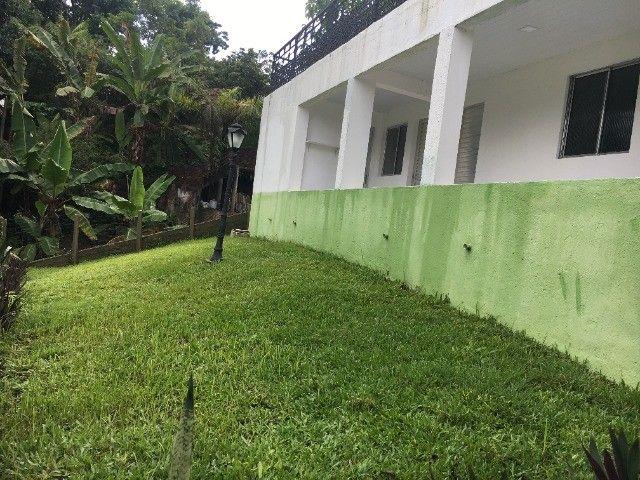 Casa em Aldeia Km 8 Condomínio  - Foto 18