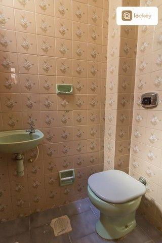 Apartamento com 63m² e 2 quartos - Foto 19