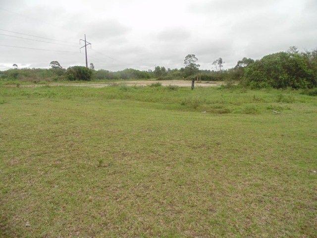 Compre seu terreno rural - RA