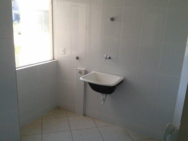 Apartamento à venda com 3 dormitórios em Residencial bethânia, Santana do paraíso cod:875 - Foto 4