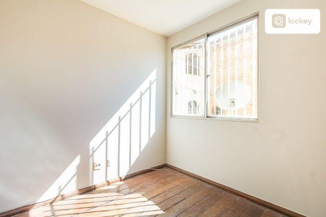 Apartamento com 63m² e 2 quartos - Foto 9