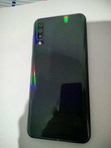Samsung Galaxy a50 64GB - Foto 2