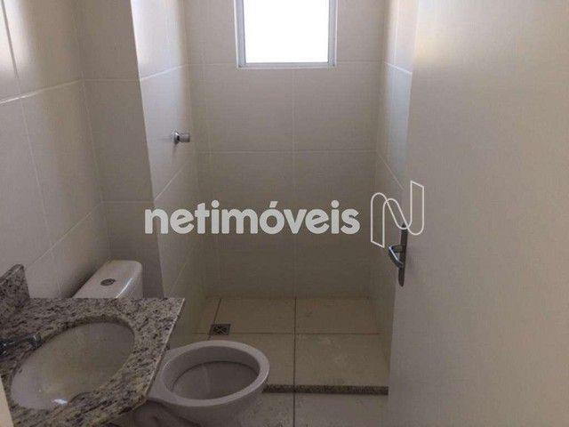 Apartamento à venda com 3 dormitórios em Ouro preto, Belo horizonte cod:805688 - Foto 16