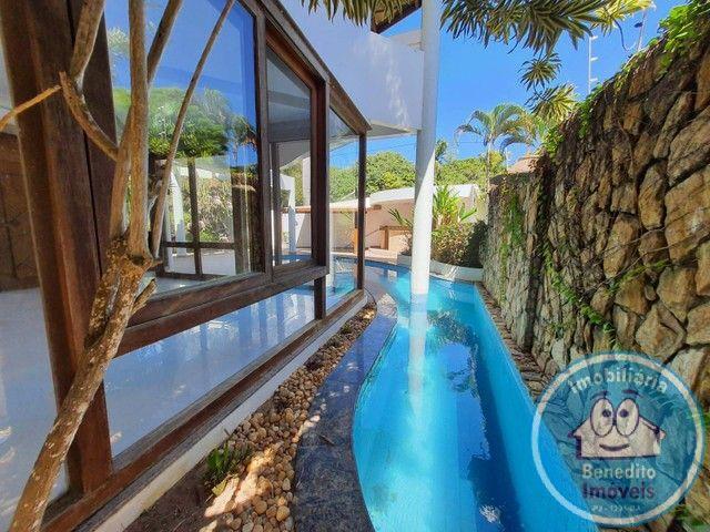 Vendo casa em Porto Seguro litoral da Bahia R$ 1.800.000,00 - Foto 7