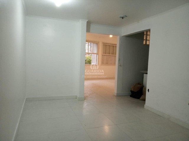 Apartamento para aluguel, 2 quartos, 1 suíte, FLORESTA - Porto Alegre/RS - Foto 6