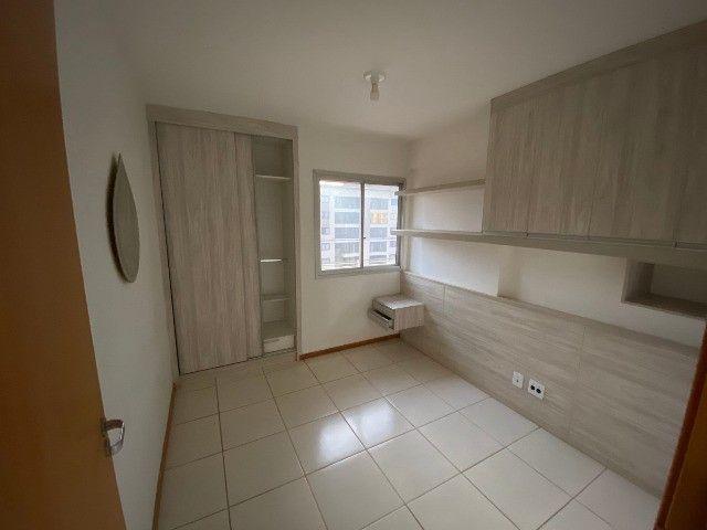 Excelente Apto de 021 Qt no Residencial Viver Melhor na QD 301 de Samambaia Sul. #df04 - Foto 2