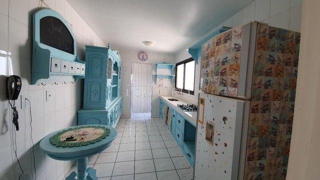 Apartamento para locação no Edifício Belvedere - Foto 12